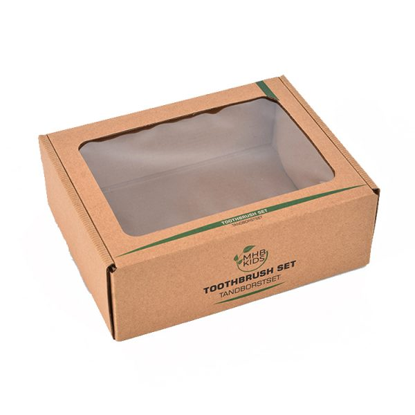 Shipping boxes-2