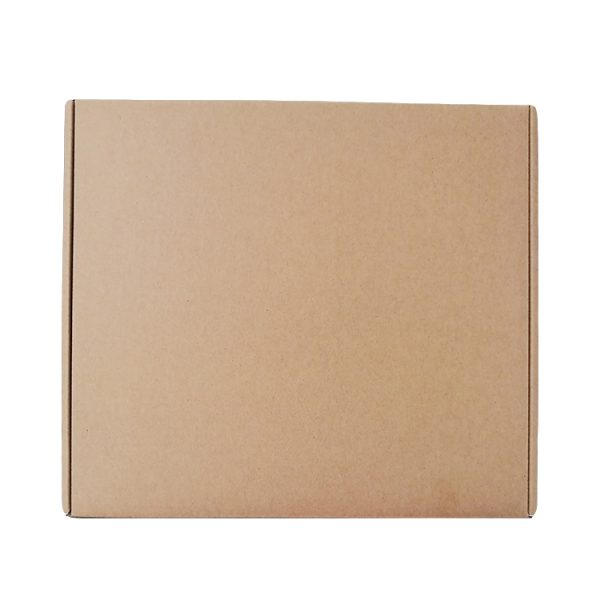 Shipping carton-3
