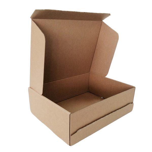 Shipping carton-5