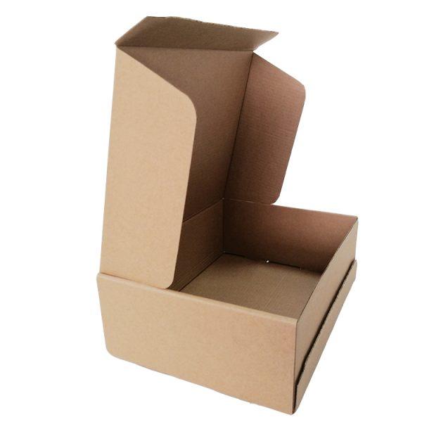 Shipping carton-6