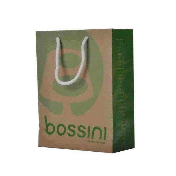 Shopper bag paper china-3