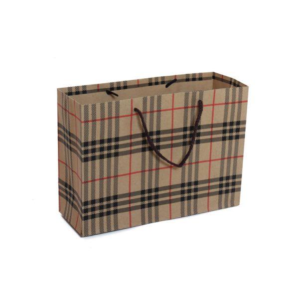 Shopper bag paper china-4