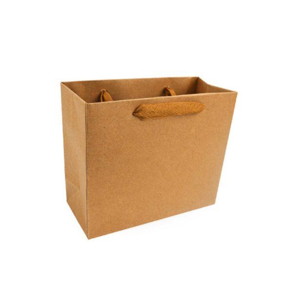 Shopper bag paper china-6