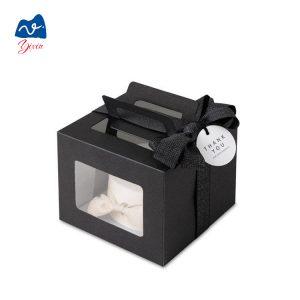 Single cupcake box-1