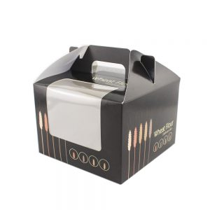Single cupcake box-2