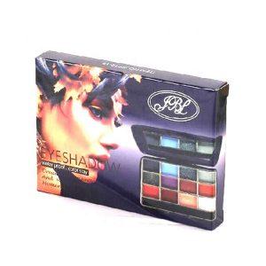 Single eyeshadow packaging box-1