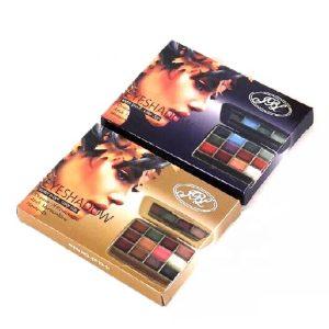 Single eyeshadow packaging box-2