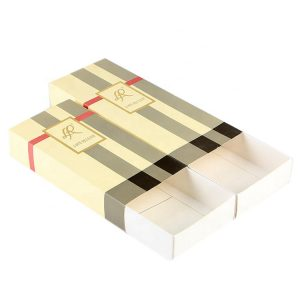 Sliding Paper Box-1