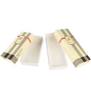 Sliding Paper Box-2