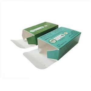 Soap carton box packaging-2