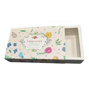 Soap drawer box-1
