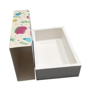 Soap drawer box-2