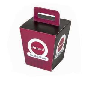 Sushi to go box-1