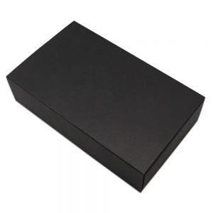 Thin cardboard box-2