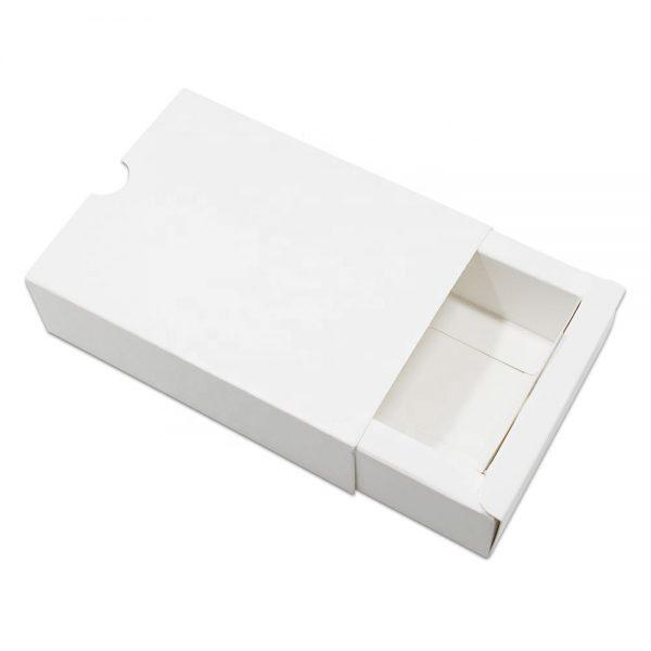 Thin cardboard box-3