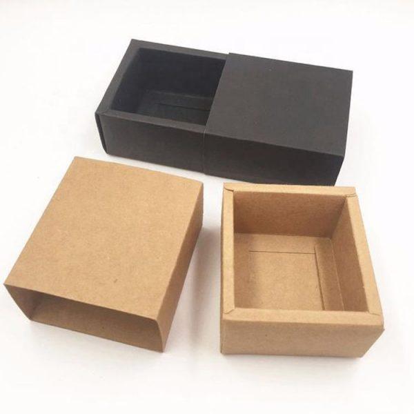 Thin cardboard box-5