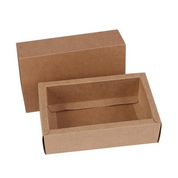 Thin cardboard box-6
