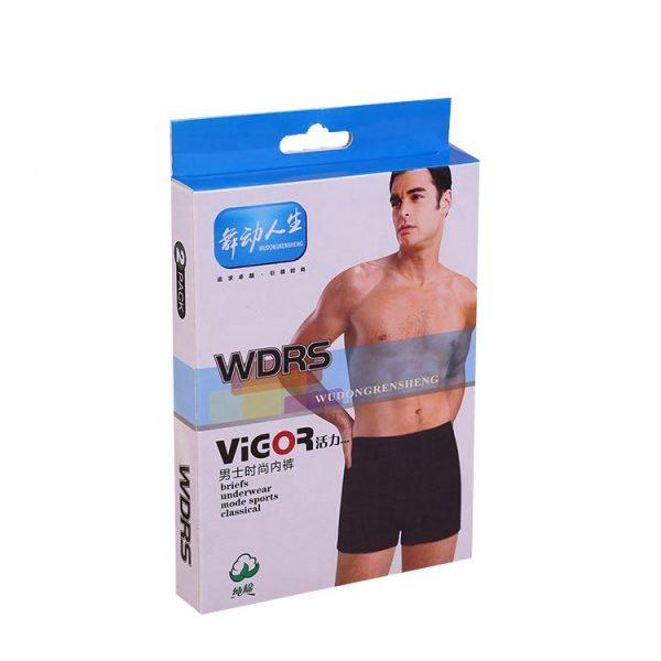 Underwear packaging box-3