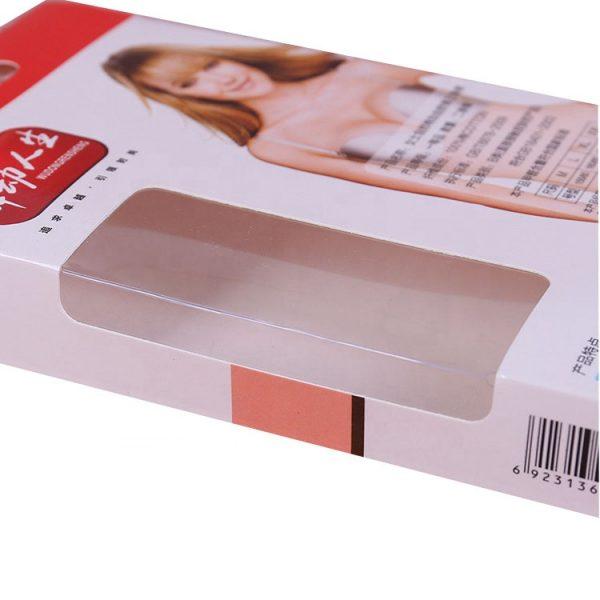 Underwear packaging box-4