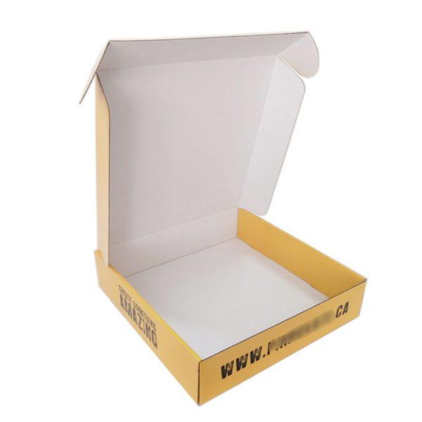 Unique shipping box-3