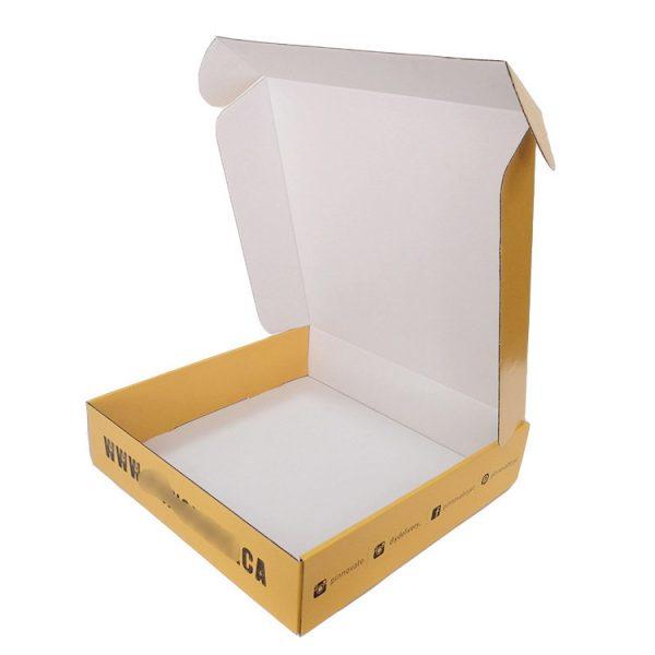Unique shipping box-4