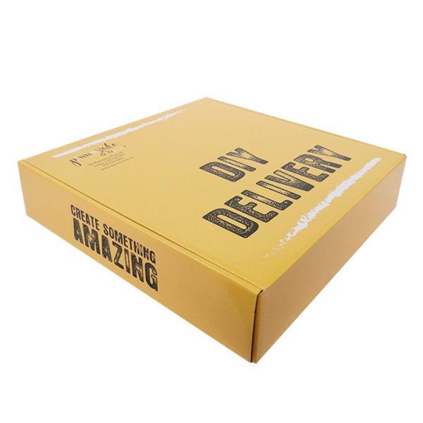 Unique shipping box-5
