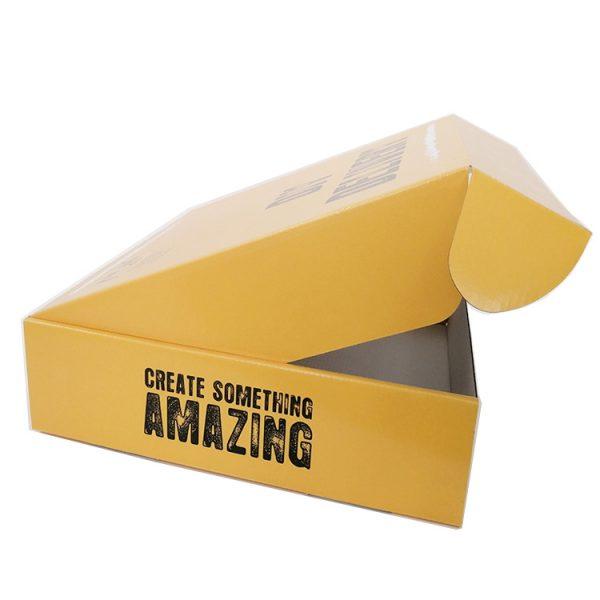Unique shipping box-6