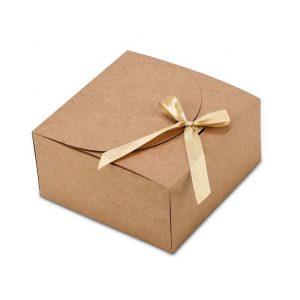 Watch box packaging-1