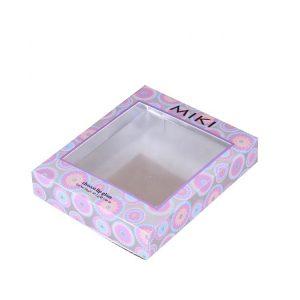 Window paper box-1