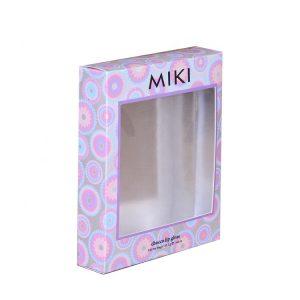Window paper box-2