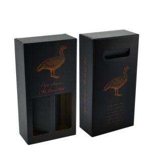 Wine Gift Box-1