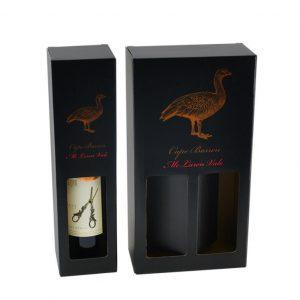 Wine Gift Box-2
