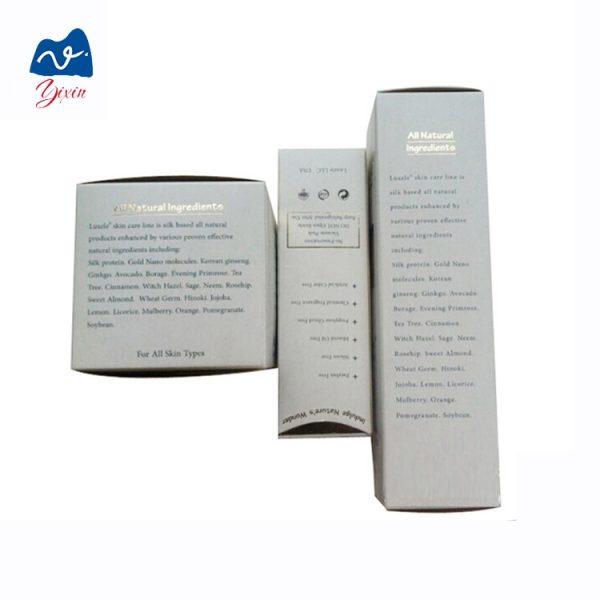 Wiper blade paper box-1