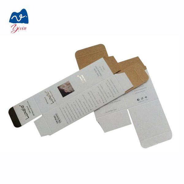 Wiper blade paper box-3