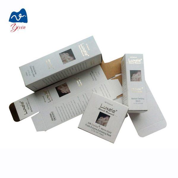 Wiper blade paper box-4