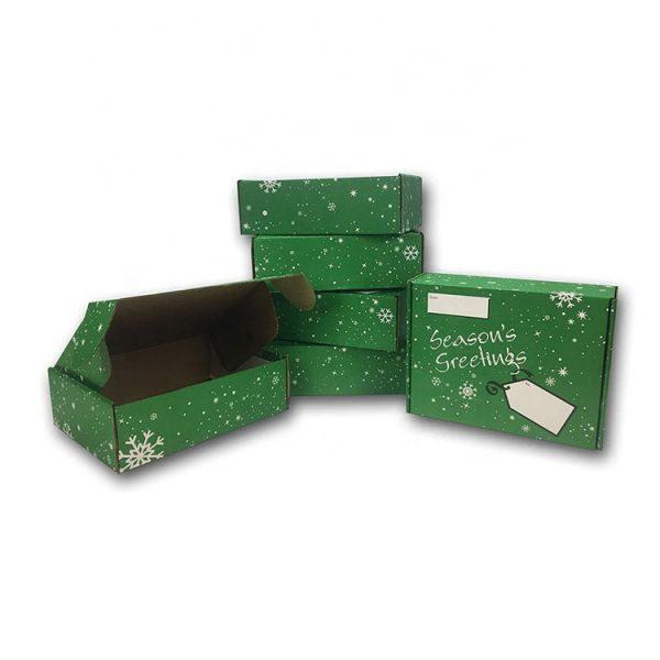 a4 size paper box-1