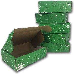 a4 size paper box-2