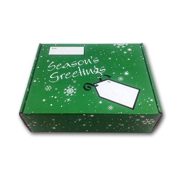 a4 size paper box-3