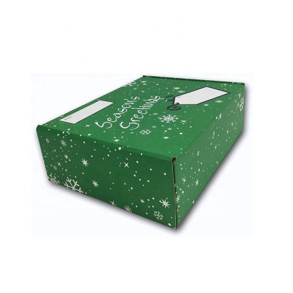 a4 size paper box-4
