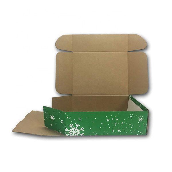 a4 size paper box-6