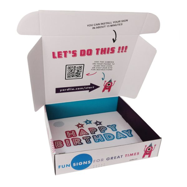 a5 cardboard box-1