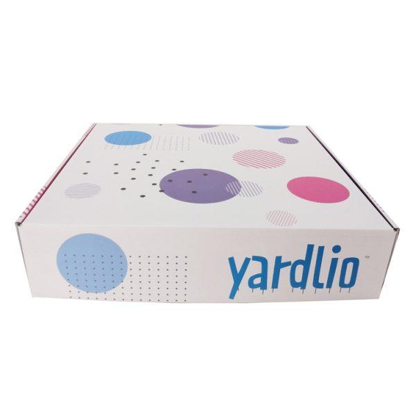 a5 cardboard box-2