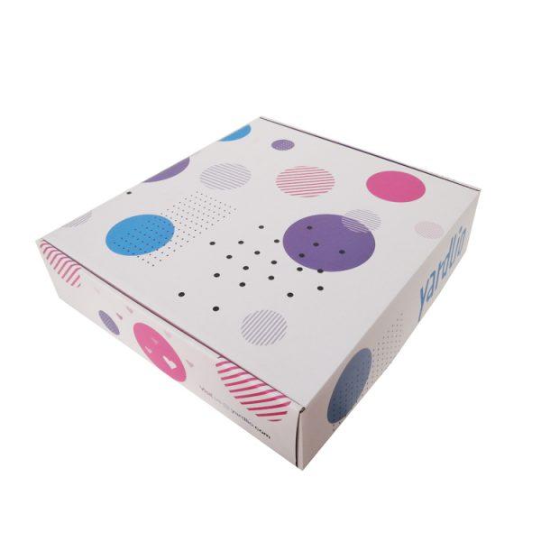 a5 cardboard box-4