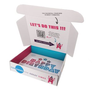 a5 cardboard box-6