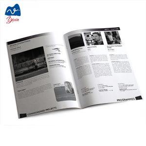 accountants supply house catalog-2