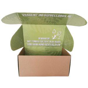 appreal shipping box-1