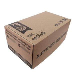 appreal shipping box-2