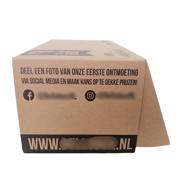 appreal shipping box-3