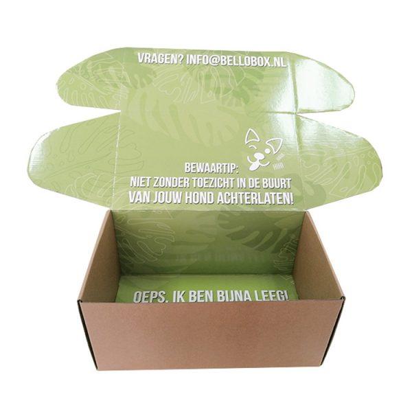 appreal shipping box-4