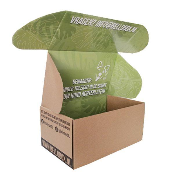appreal shipping box-6